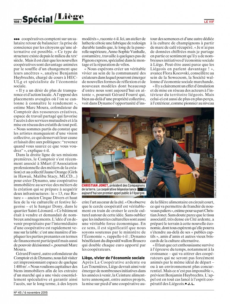 CDLT-Le-Vif-du-6-novembre2015-page-002-775x1024
