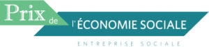 logo Prix Eco Soc_2015