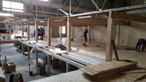chantier étage 201606